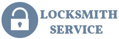 McDonough GA Locksmith Store McDonough, GA 678-373-0425